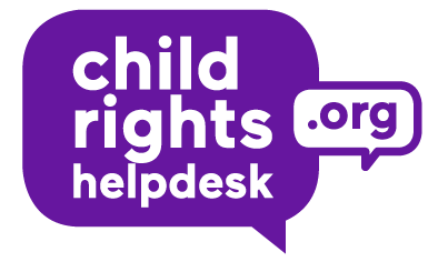 Child Rights Helpdesk